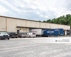 7555 Palemetto Commerce Pkwy - North Charleston