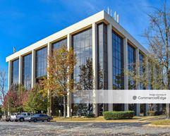 WestLake Corporate Park - Shannon Building - Little Rock