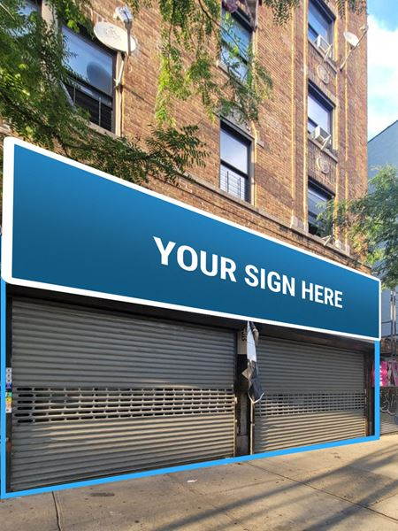 954 Woodycrest Avenue - Bronx