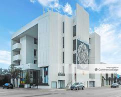 3995 North Miami Avenue - Miami