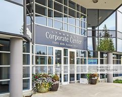 Lynnwood Corporate Center - Lynnwood