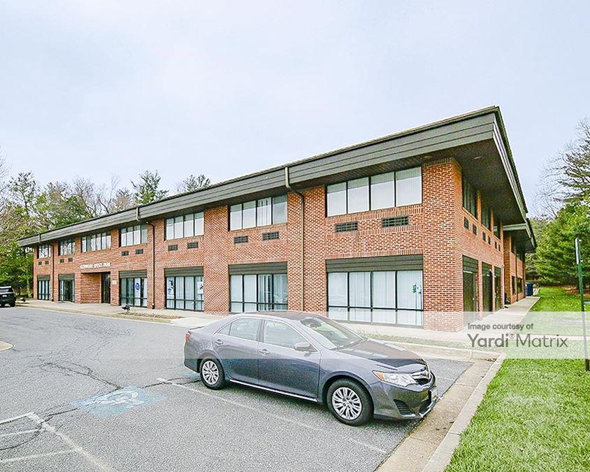 Glenwood Office Park