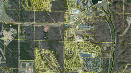 000 Rice Mine Road NE - Tuscaloosa