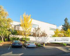 Suncreek Corporate Center - Citrus Heights