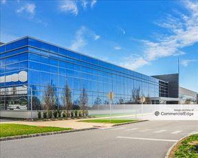 Arborcrest Corporate Campus - Hillcrest II
