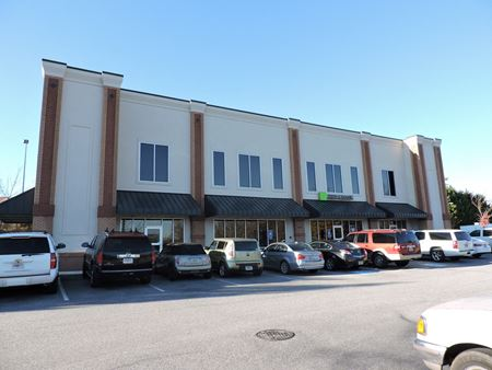 3631 Mount Vernon Road - Gainesville
