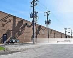 1101-1109 South Westwood Avenue - Addison
