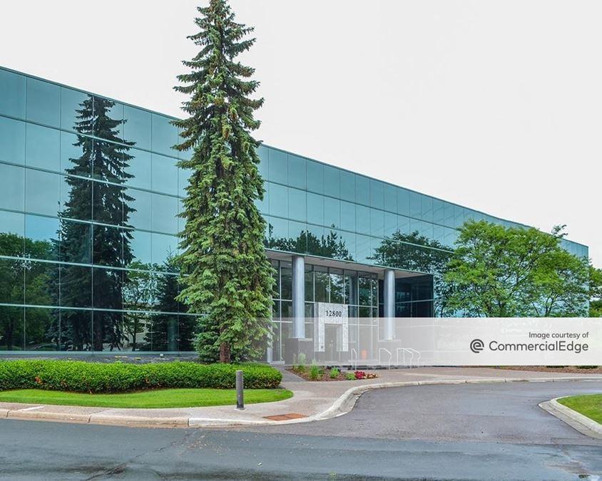 Minnetonka Corporate Campus II&III