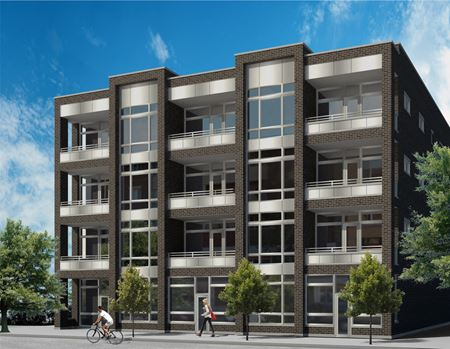 3018 W Armitage Ave - Chicago