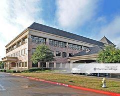 Frisco Professional Office Building II - Frisco