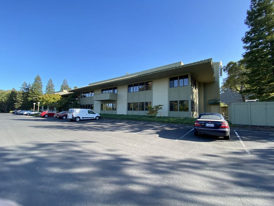 7655-7665 Redwood Blvd