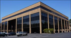 ±1,650 RSF Office Opportunity