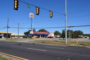 3182 Montgomery Highway