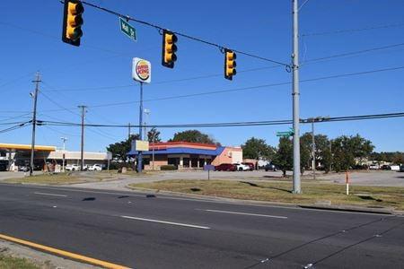 3182 Montgomery Highway - Dothan