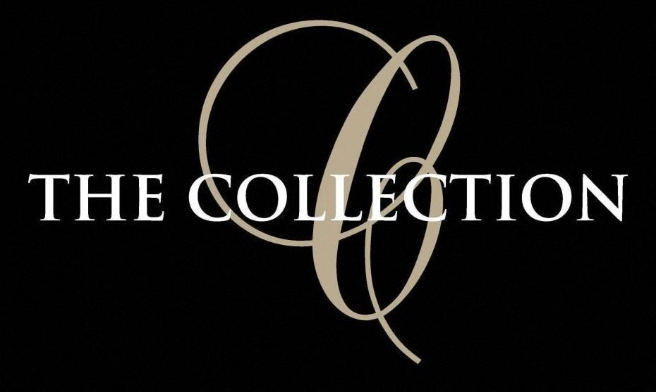 The Collection | The Collection