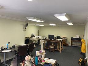 Deer Park Technology Center