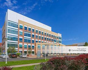 Kaiser Permanente Skyline Medical Offices