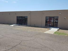 4243 W Bethany Home Road - Phoenix