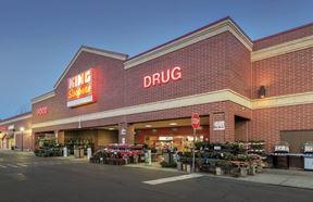 Edgewater Marketplace - Denver