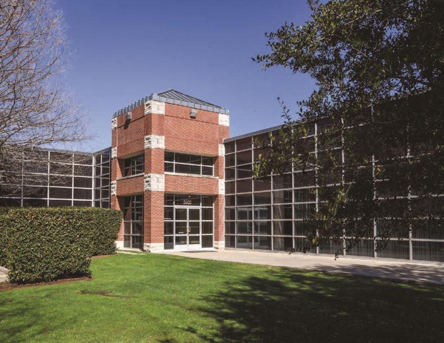 Park Ventura Office Center