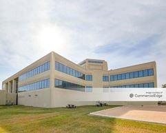Medical City Denton Professional Office Building - Denton