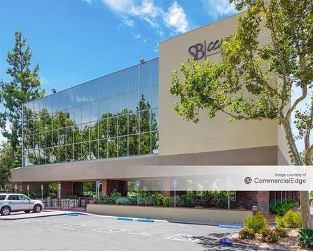 Hospitality Office - San Bernardino
