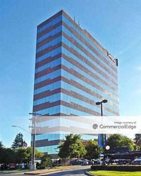 SWBC Tower - San Antonio