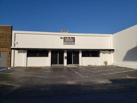 1239 NE 8th Ave - Fort Lauderdale