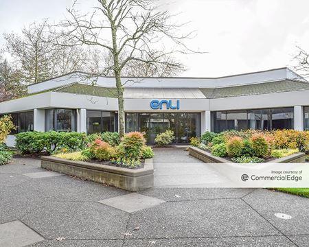 167 East Business Park - Beaverton