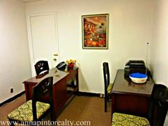 71-21 Austin Street, Suite 203 - Queens