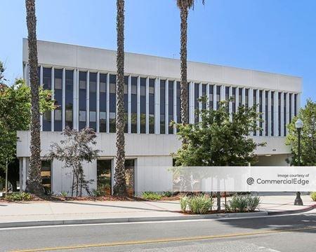 1355 San Pablo Street - Los Angeles