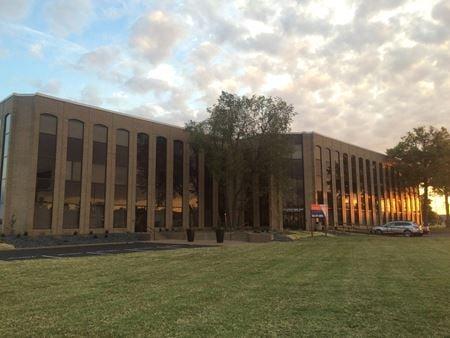 Executive Park East - Evansville