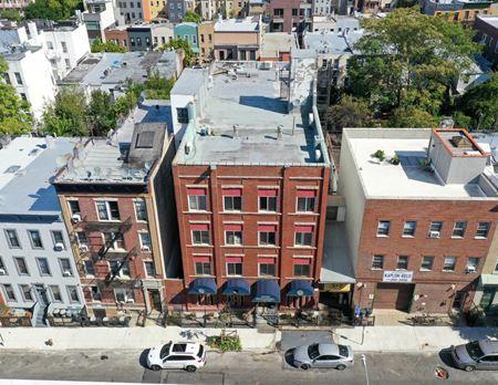 275 20th Street - Brooklyn