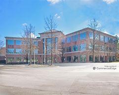 Innsbrook Corporate Center - Innslake Center - Glen Allen