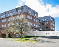 Providence Hill - Fairfax