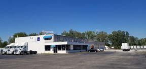 1125 E. Alexis Road - Toledo