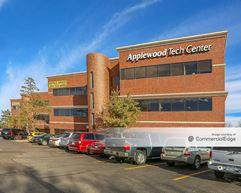 Applewood Tech Center - Golden