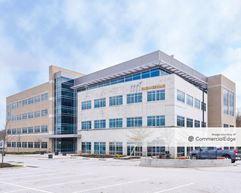 bwtech@UMBC Research & Technology Park North 3 & 4 - Catonsville