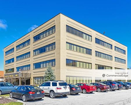 Plaza South One - Middleburg Heights