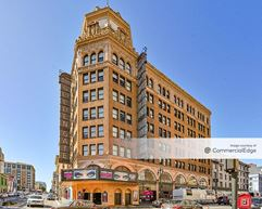 25 Taylor Street - San Francisco