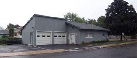 MSL Properties LLC - Middletown