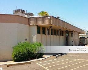 2935 Grand Avenue - Phoenix