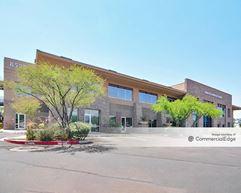 Princess Medical Center - Scottsdale