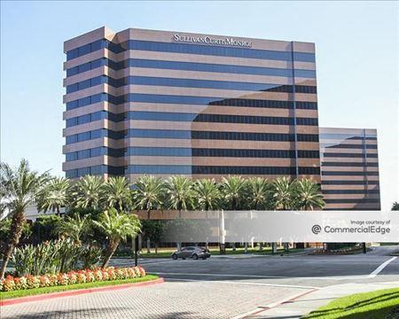 Centerview West - Irvine