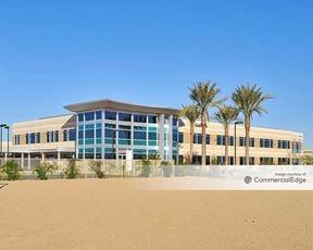 Chandler Corporate Center - 480 North Juniper Drive