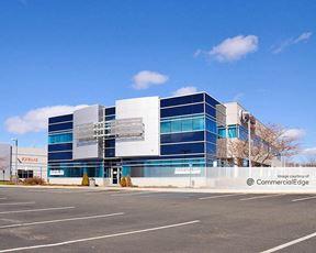 Aerotech Business Centre