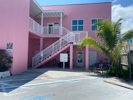Old Town Office Suite - Key West