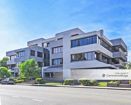 Jade Corporate Center - Mission Hills