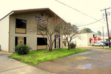 Surgi Drive Office/Retail - Mandeville
