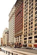 160 Broadway - New York